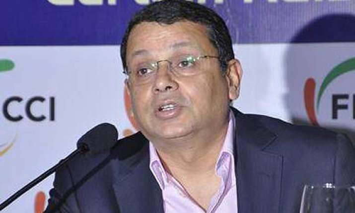 ficci frames 2014 will be important iconic uday shankar