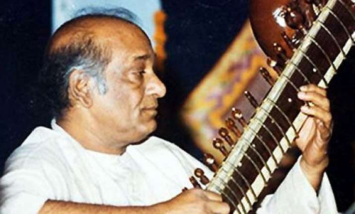noted vocalist ustad aqeel ahmed khan passes away