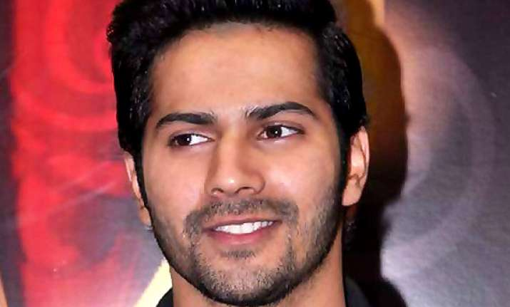 varun dhawan don t want to do an ek villain at the moment
