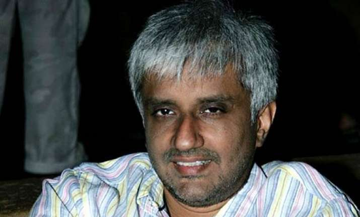 vikram bhatt to host show ishq kills on star plus