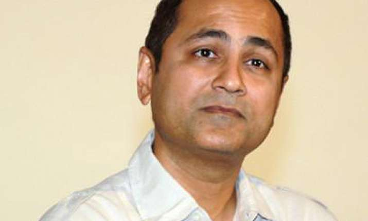 not capable of making sex comedy horror film vipul shah