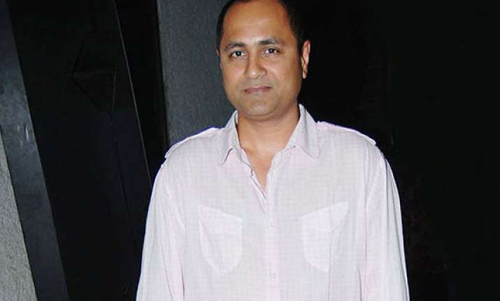 vipul shah it s been a fantastic journey with akshay