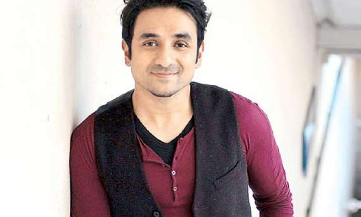 virr das gets serious leaner for jaane kyon