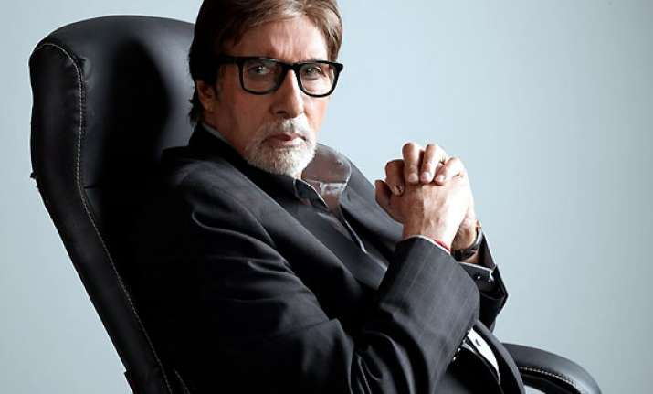 big b s tv debut yudh s storyline based on battle of