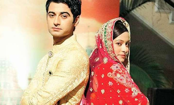 beintehaa surprise gifts for zain aaliya