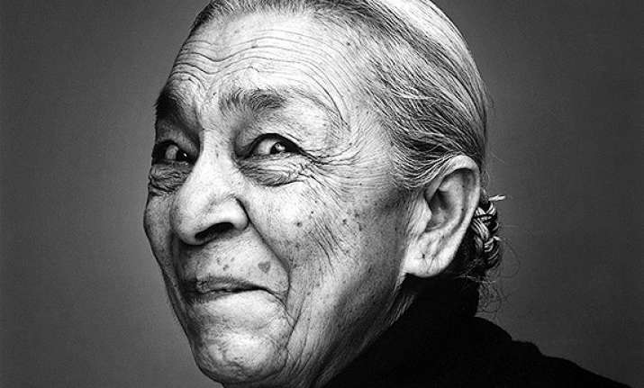 zohra sehgal grand old diva of indian cinema dies at 102