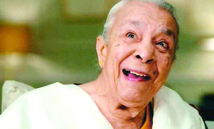 zohra sehgal an unmatched unstoppable spirit