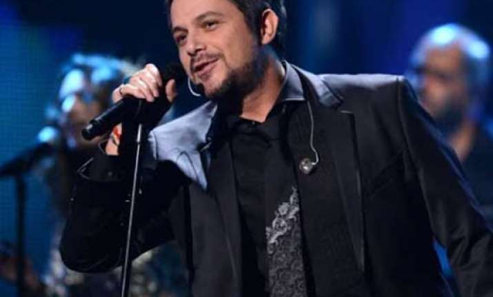 alejandro sanz to offer two more concerts in mexico
