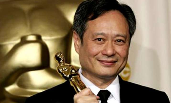 ang lee was robbed on first la trip