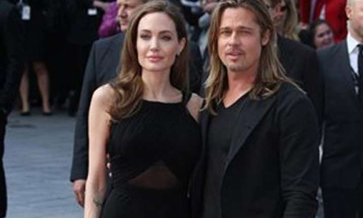 angelina jolie makes first public appearance post surgery