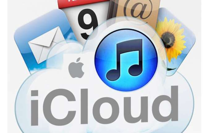 apple in talks with hollywood studios for icloud movies