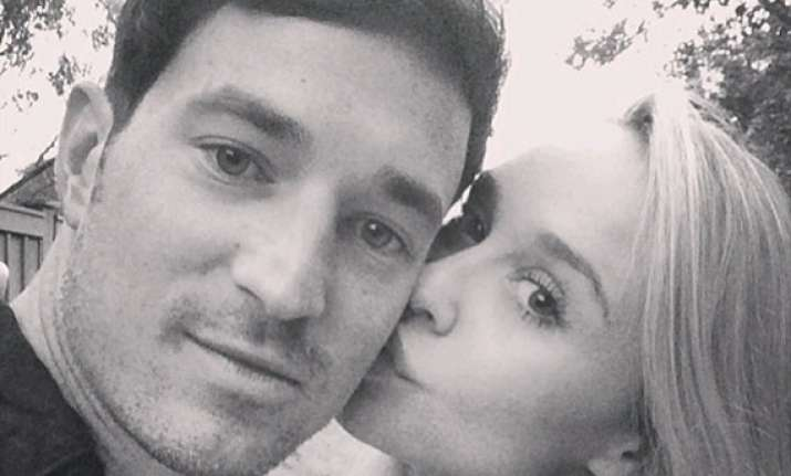 becca tobin s boyfriend found dead