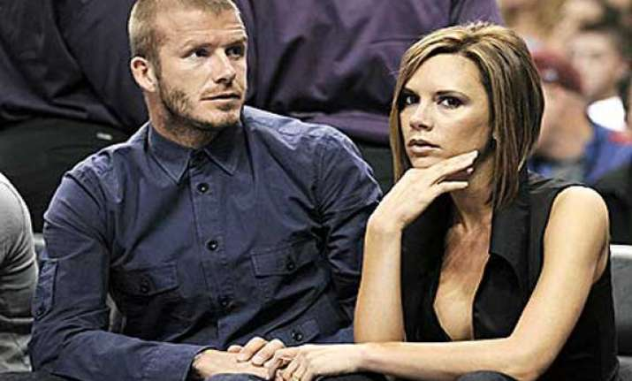 beckham spends 520 pounds on wife s silk pyjamas