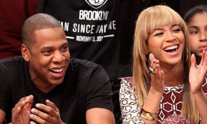beyonce jay z to buy neverland ranch