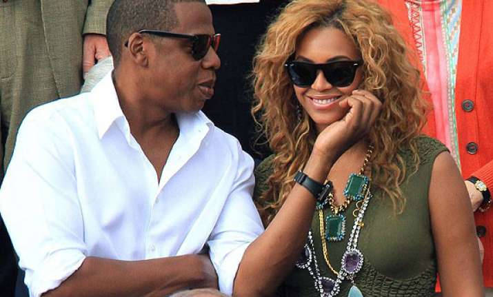 omg beyonce cheating on jay z with bodyguard