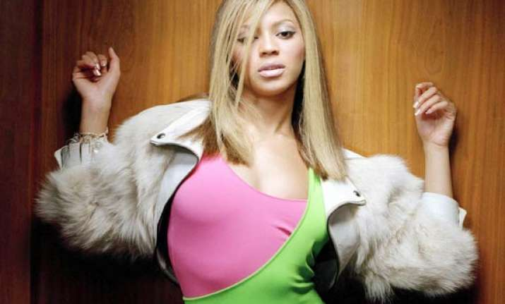 beyonce releases song to raise fund for 9/11 victims