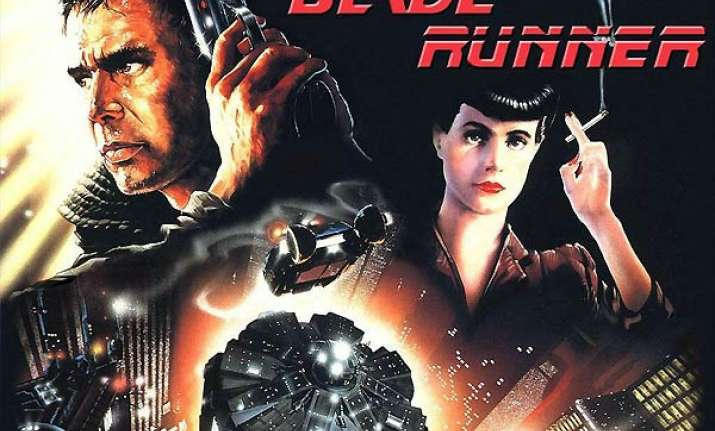 blade runner will be remade