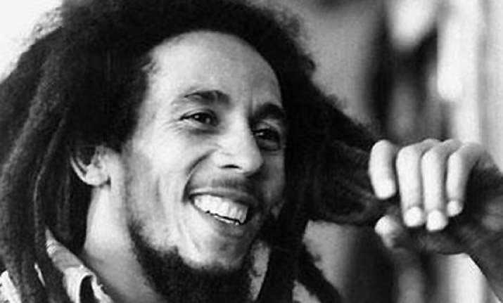 bob marley heirs sue half brother in us over name