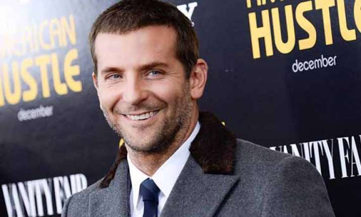 bradley cooper to feature in american blood