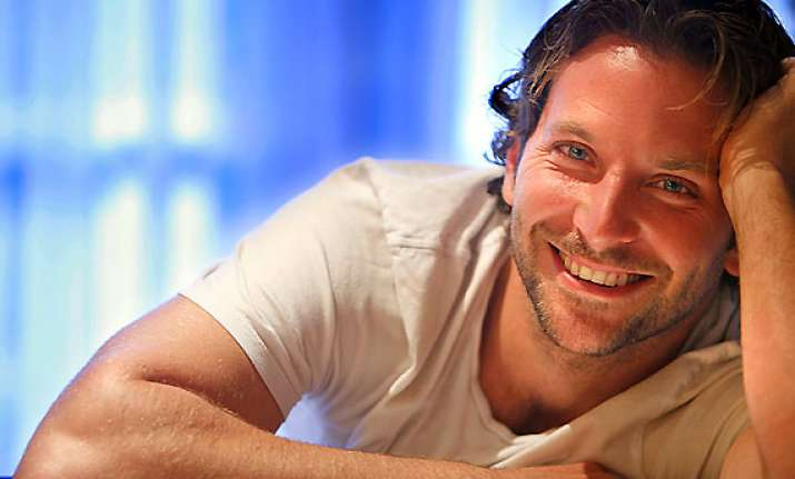 bradley cooper s fans have to wait longer for his broadway