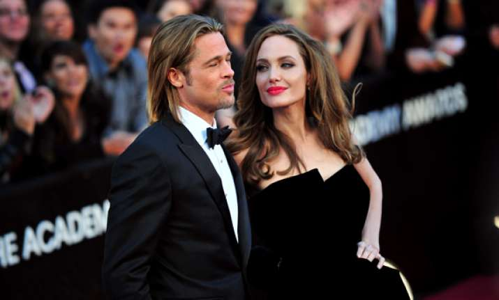 brangelina want two more children