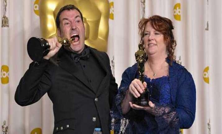 brave wins best animated feature film oscar