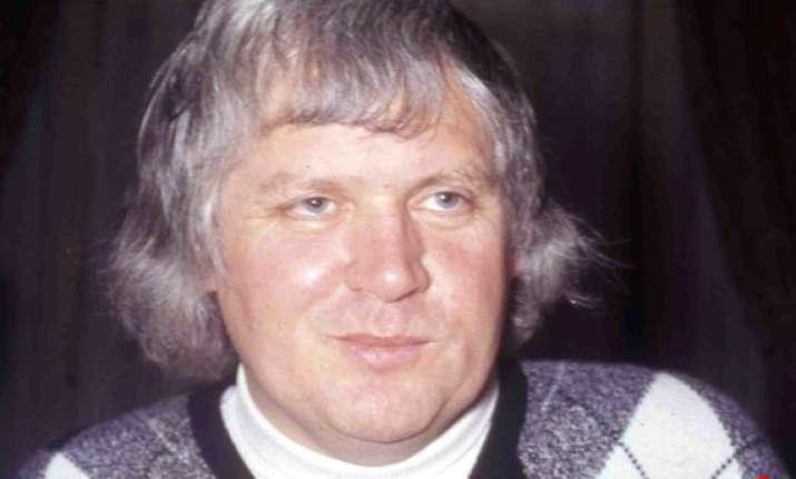 british film director ken russell dies at 84