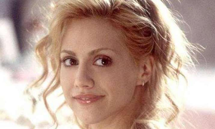brittany murphy s last film set for april 4 release