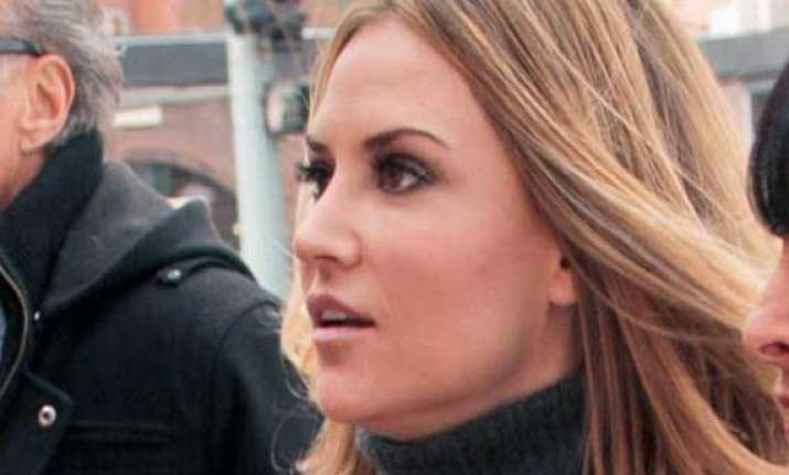 brooke mueller quits betty ford rehab