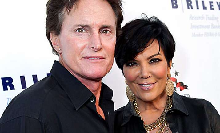 bruce jenner needs space