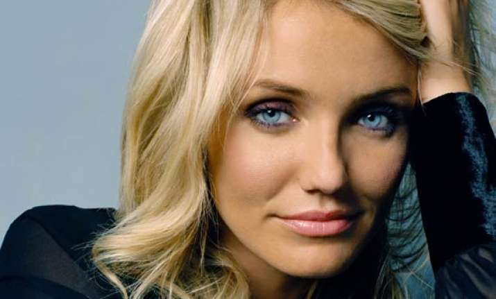 cameron diaz admits she fancies other women