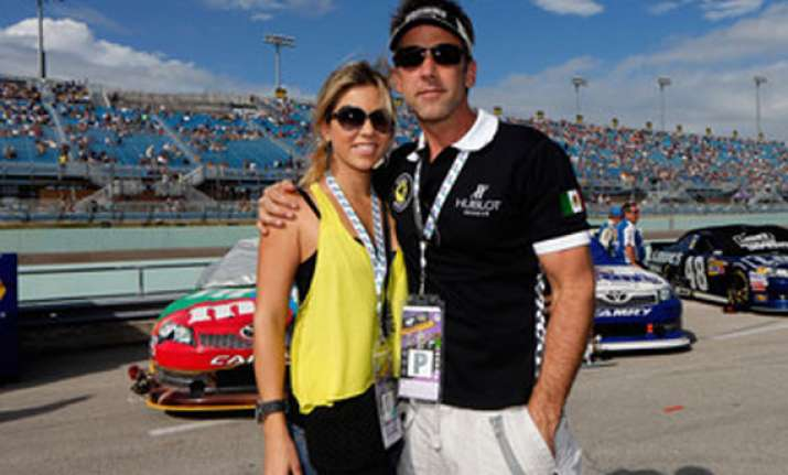 carlos ponce ximena duque say love affair is over