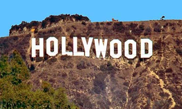 chinese investors set their sights on hollywood