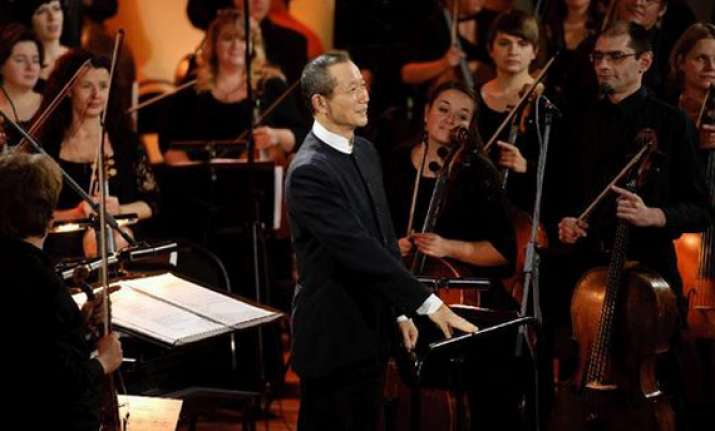 chinese composer wins musical award
