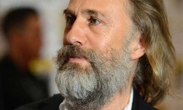 christoph waltz wins best supporting actor oscar