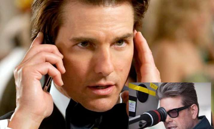 christopher mcquarrie to direct mission impossible 5
