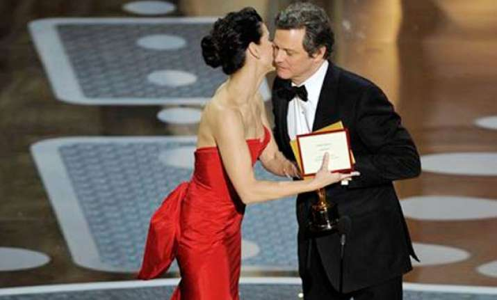 colin firth makes a clean sweep at the awards season