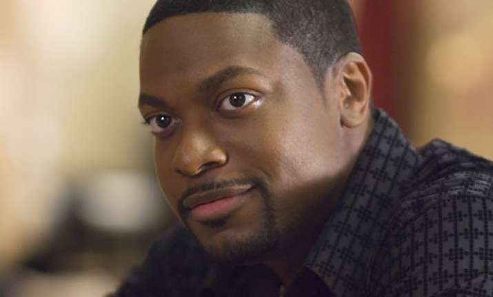 comedian chris tucker faces foreclosure on mansion