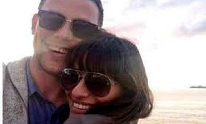 cory will forever be in my heart lea michele