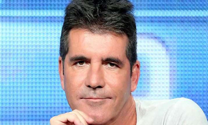 cowell may make this is us 2