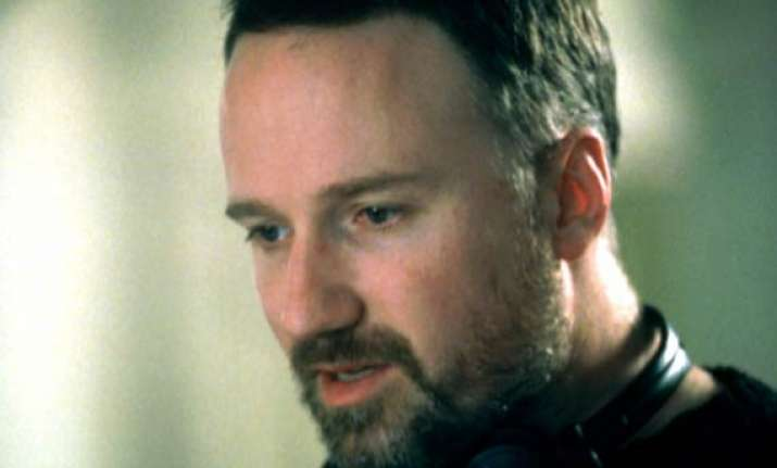 steve jobs biopic producer slams director david fincher s