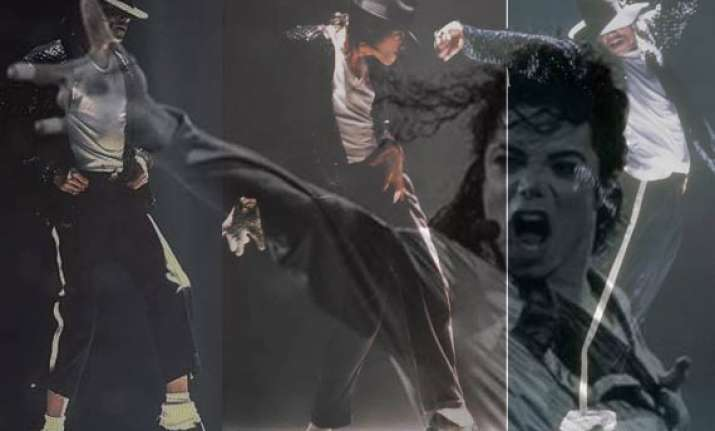 debate over michael jackson s death clouds his legacy