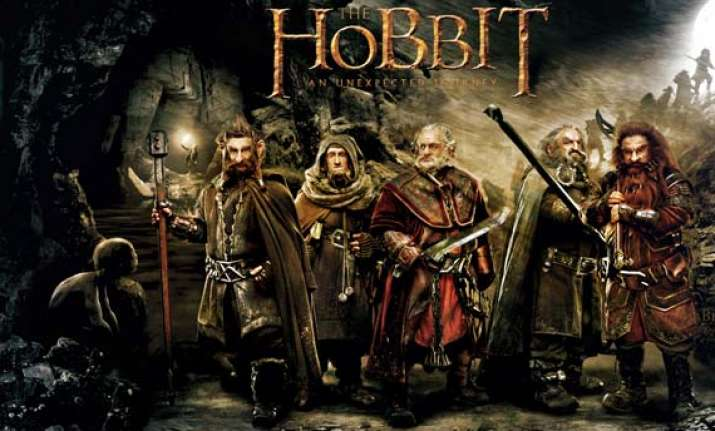 director wants to cut the hobbit.. before world premiere