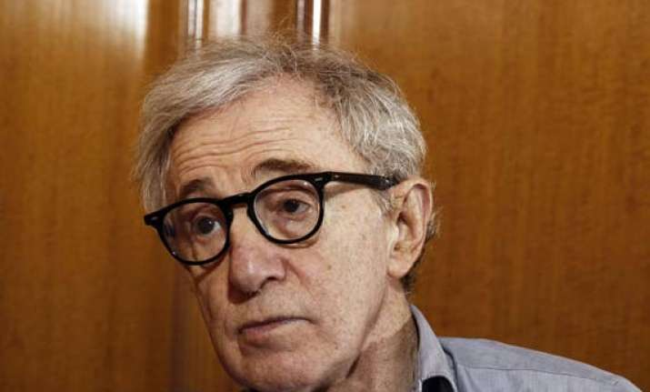 dylan farrow s brother defends woody allen