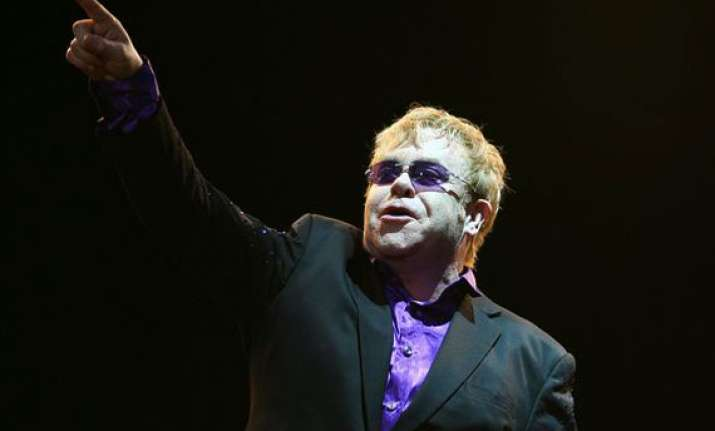 elton john wins lawsuit against songwriter