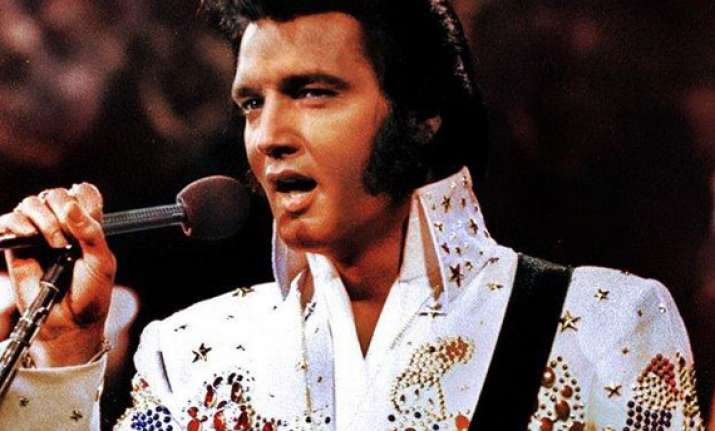 elvis presley s personal notes up for grabs
