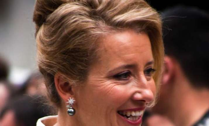 emma thompson believes taking a break in marriage is good