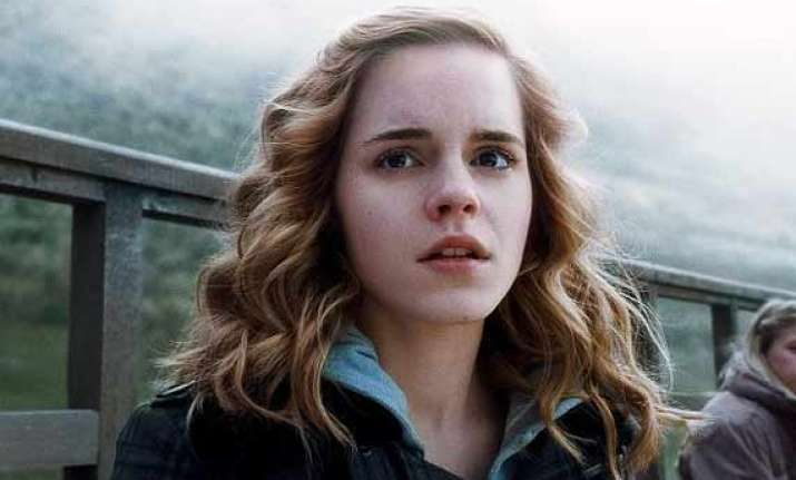 emma watson wants to go beyond acting