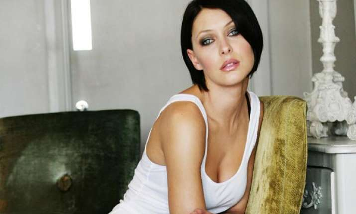 Emma Willis to host 'Big Brother 14' | Hollywood News – India TV