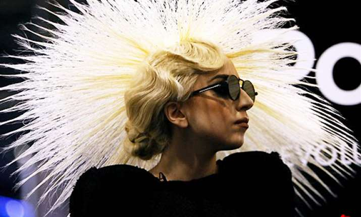 f1 lady gaga concert tickets in greater noida sold out